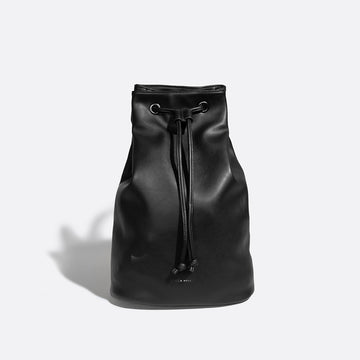 Pixie Mood-Tina Sling Bag