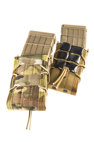 HSG: Molle Mounted Rifle TACO LT