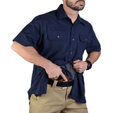 Vertx Guardian Short Sleeved Shirt - PFC Loadout