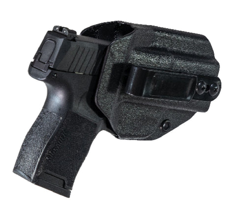 HTC ELEMENT- I ™ IWB HOLSTER