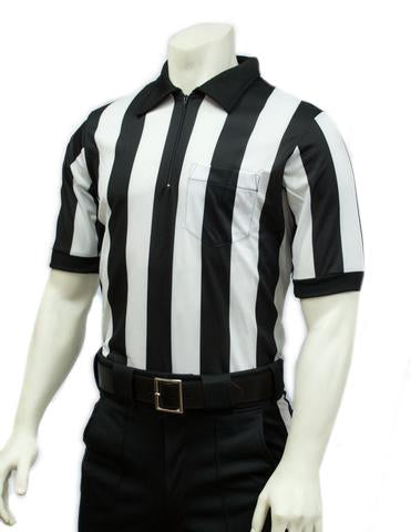 2 Inch Stripe Football Shirts