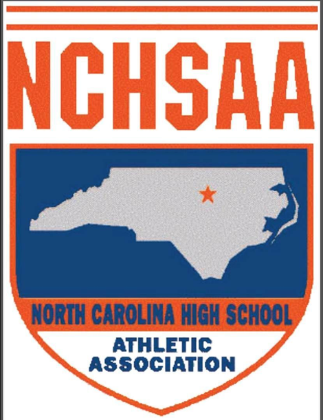 NCHSAA Officials