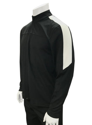 New NCAA Basketball Pre-Game Jacket
