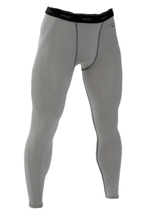 Umpire Compression Tights w/cup pocket