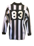 COG Long Sleeve Football Shirt