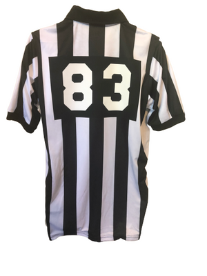 COG Short Sleeve Football Shirt
