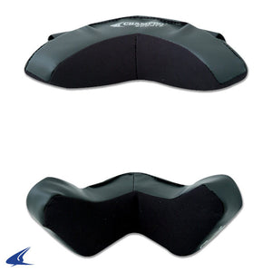 Dri-Gear Replacement Mask Pads - Champro-Gearef officiating supplies