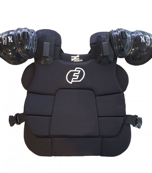 Force3 Chest Protector V2