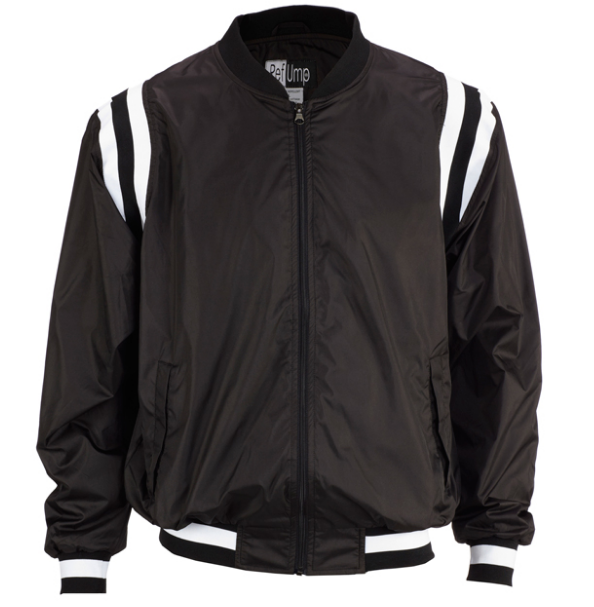 Collegiate Basketball Officials Jacket - Smitty Official's Apparel-Gearef officiating supplies