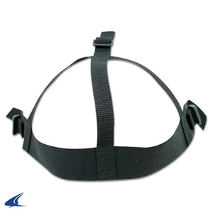 UMPIRE MASK REPLACEMENT HARNESS