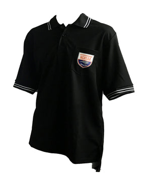 NCHSAA UMPIRE SHIRT - TRADITIONAL SHIRT