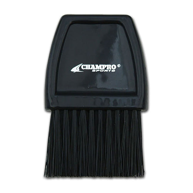 Umpire Plate Brush - Champro-Gearef officiating supplies
