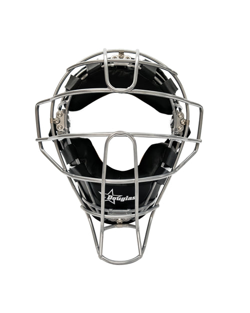 Smitty by Douglas Umpire Mask