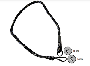 Fox40 Lanyard X-Tender