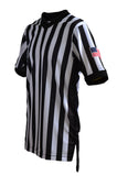 Body Flex NCAA Referee Shirt