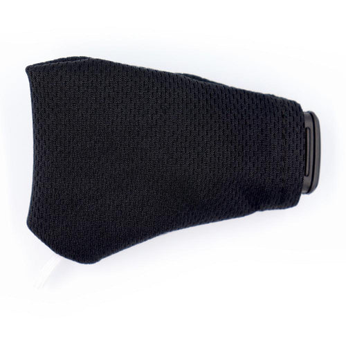 Protective Whistle Pouch