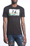 876 Nation Vintage Men's T-Shirt