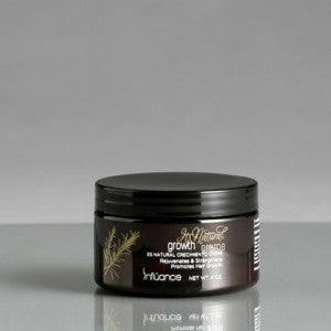 Natural Growth Creme