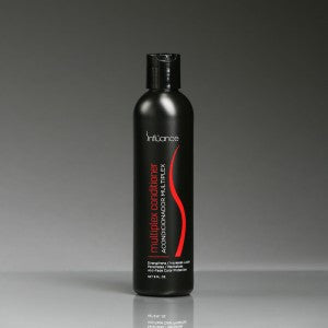 Multiplex Conditioner