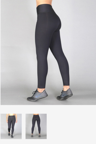 Leggings - Sport