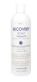 Nairobi Recovery Hair Conditioner