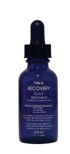 Nairobi Recovery Scalp Treatment Serum
