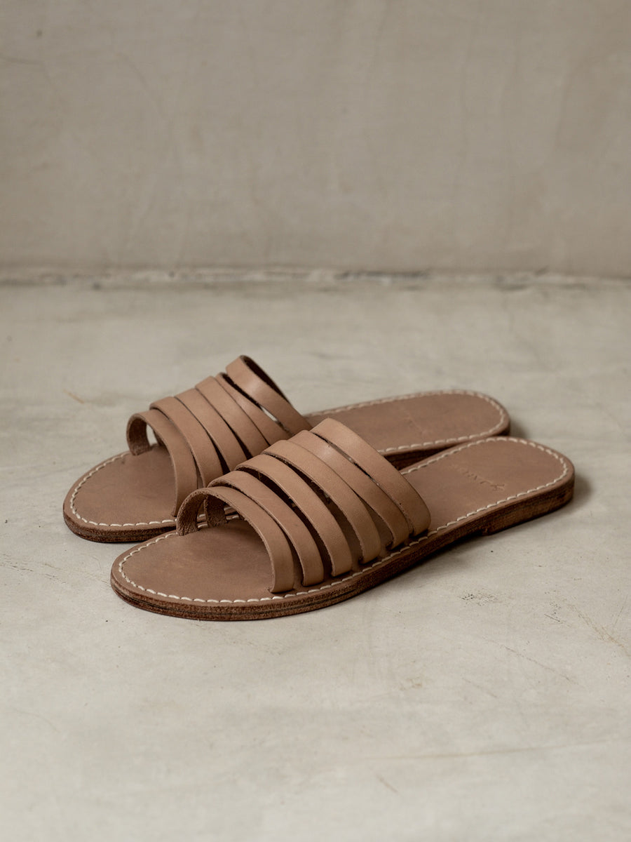 Kelly Sandal