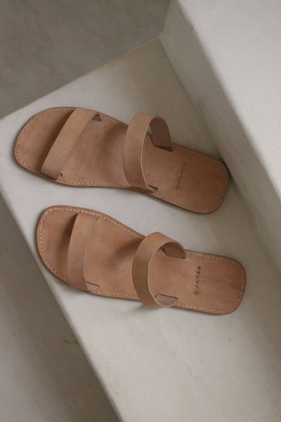 Derek Men´s Sandal