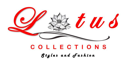 Lotus Collections