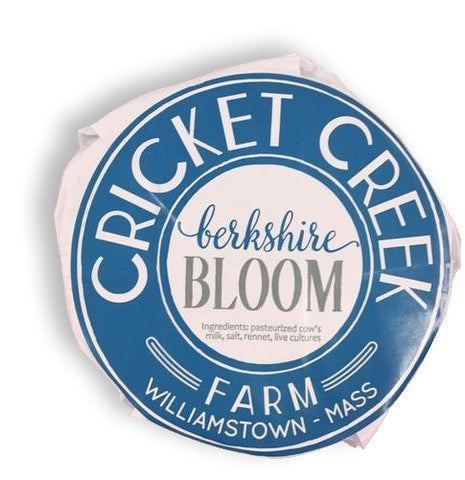 Berkshire Bloom