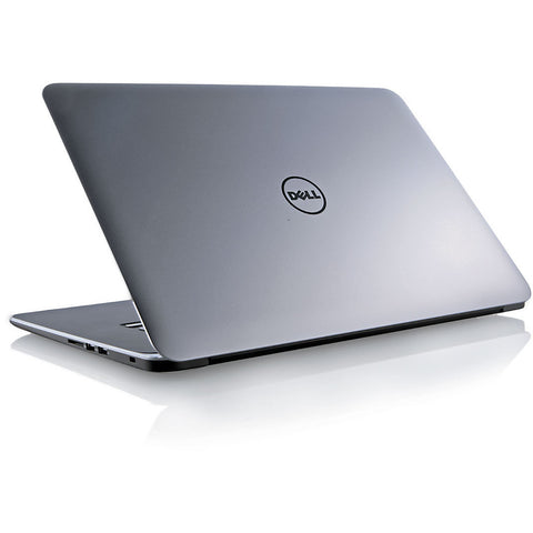 Image result for Dell Inspiron 5559