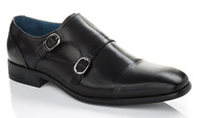 Load image into Gallery viewer, Double Monk Strap