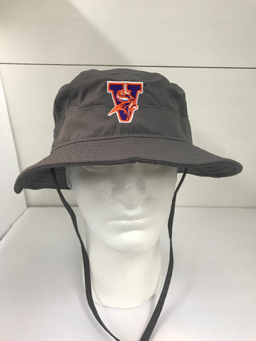 Missouri Valley Hat--Small bucket hat OSFA