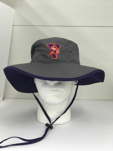 Missouri Valley Hat--Bucket hat--Boonie--OSFA