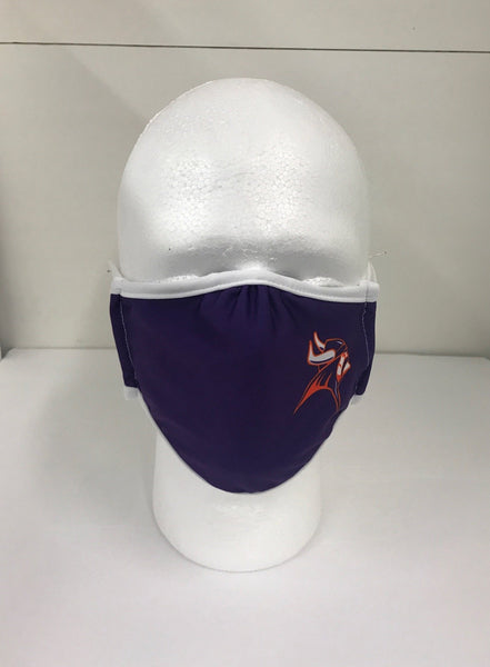 Missouri Valley Accessories--Mask