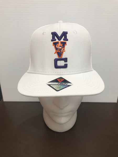 Missouri Valley hat--Pukka OSFA hat