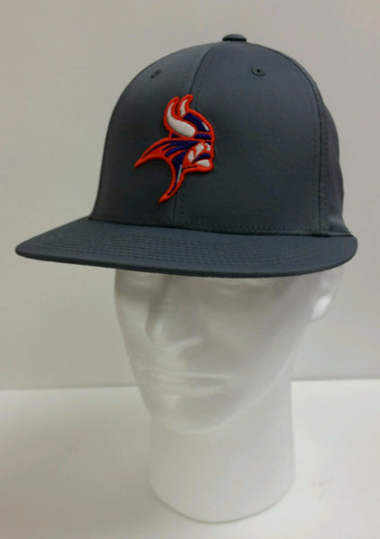 Missouri Valley Hat--Richardson PTS 30 Lite