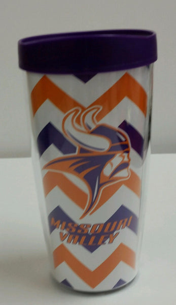Missouri Valley Accessories--Traveler Mug