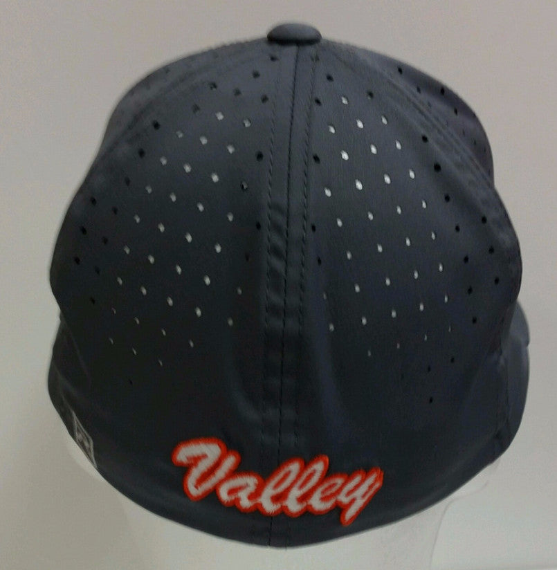 92216a0c66 Missouri Valley Hat--Richardson PTS 30 Lite – Viking Athletic Goods