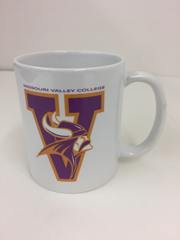 Missouri Valley Accessories--Coffee Mug