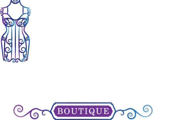 Devious Darlings Boutique