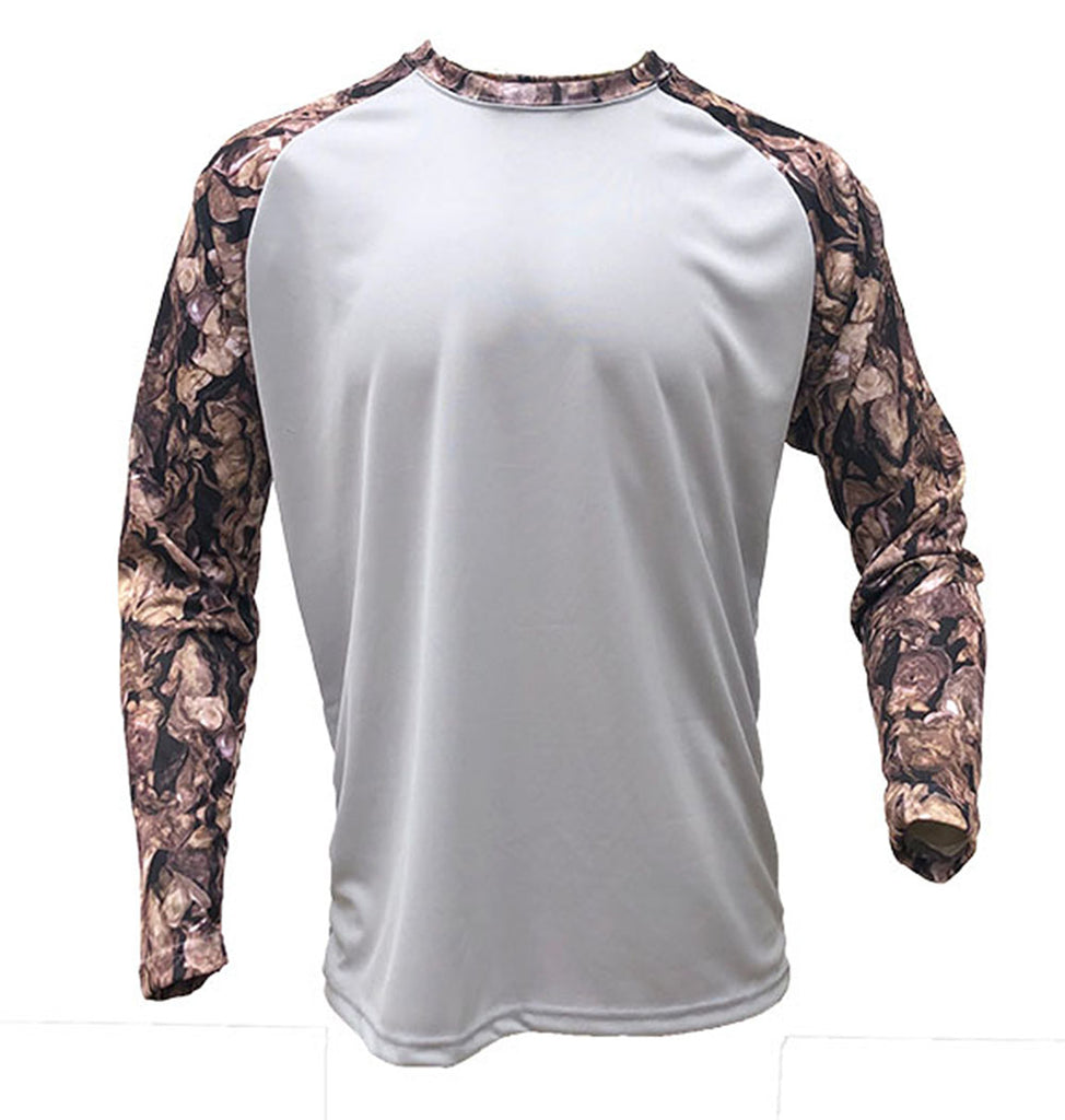 RAGLAND PERFORMANCE T