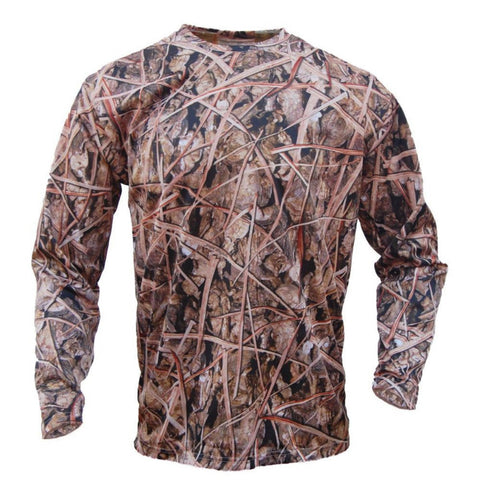 OYSTAFLAGE SELECT LS PERFORMANCE T