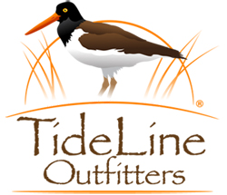 Tideline Outfitters