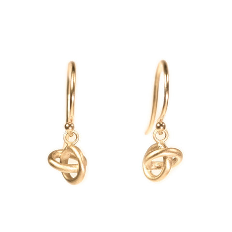 <!--ER789--->embrace drop earrings