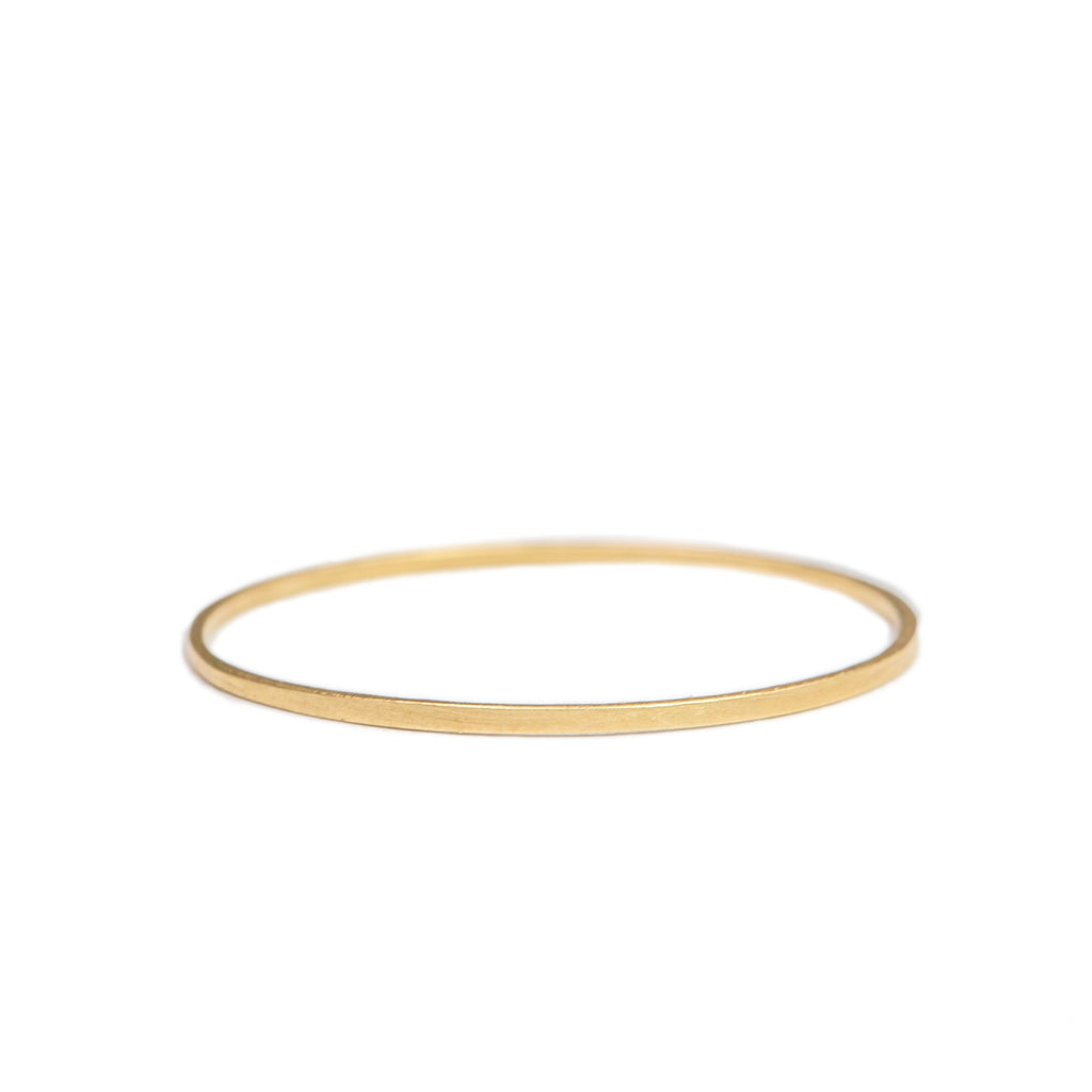 <!--RG245-->simple dainty ring