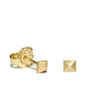 <!--ER501-->baby studded stud earrings