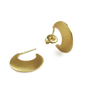<!--ER726-->saturna stud earrings