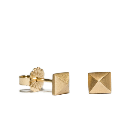 <!--ER502-->studded stud earrings