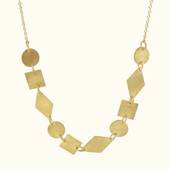 zolina 10 across necklace